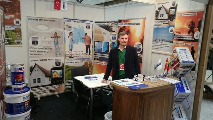 Lithuania Fair 2017 -1