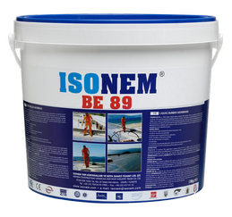 ISONEM BE 89