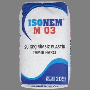ISONEM M 03